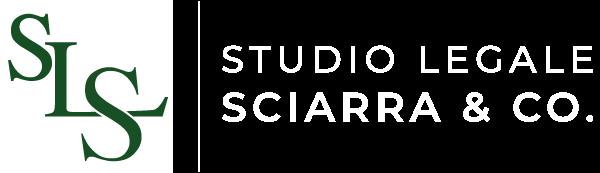 Sciarra-Studio-Legale-Roma-Logo-Bianco