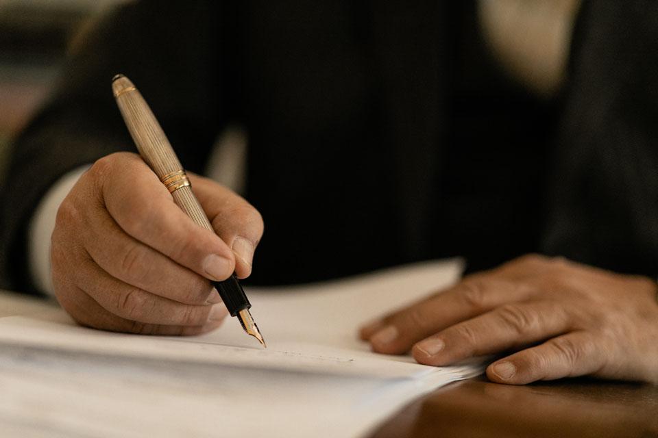Studio legale Sciarra a Roma - Consulenza legale gratuita